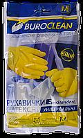 Перчатки рез. Buroclean пара