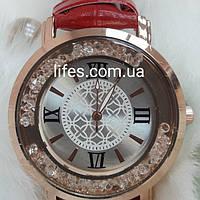 Женские часы NINE HONGC    Бренд:YAZOLE, фото 1