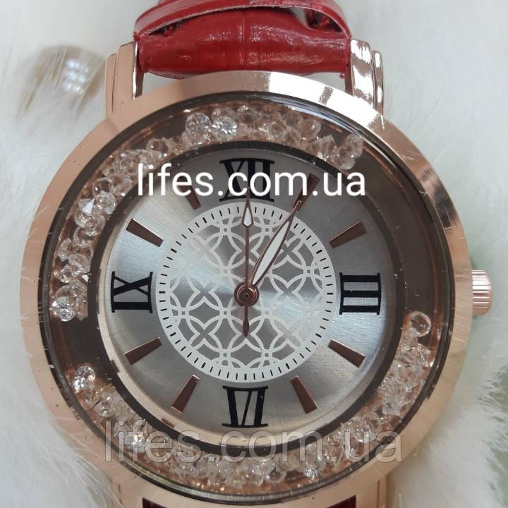Жіночі годинники NINE HONGC Бренд:YAZOLE
