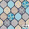 Коврики в рулонах Dekomarin 90А (размеры: 0.65м, 0.80м, 1.3м)
