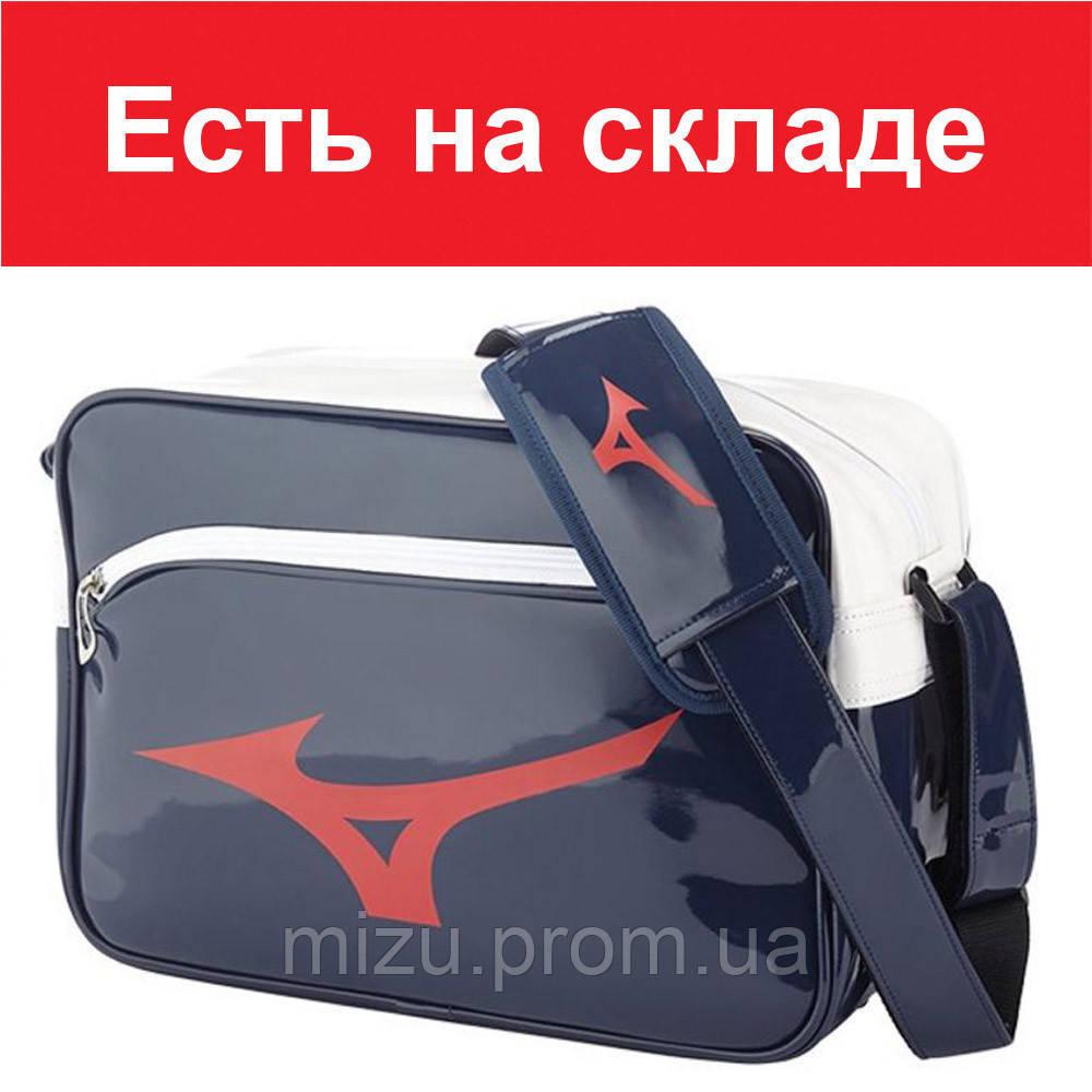 f1ee231aef7e Сумка Mizuno RB Enamel bag M: продажа, цена в Днепре. спортивные ...