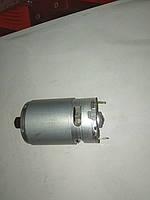 Мотор шуруповерта Makita 14.4 V 6280 Оригинал 629875-4;629819-4;629898-2, фото 1
