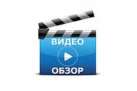 Пополним счет за Ваш видео-отзыв