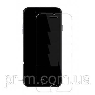 Защитные стекла 2.5D для iPhone 7