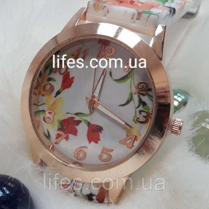 Женские часы BOWAKE