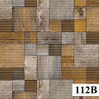 Коврики в рулонах Dekomarin 112В (размеры: 0.65м, 0.80м, 1.3м) 0.80 м