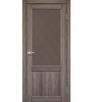 Двери деревянные CLASSICO  CL-01