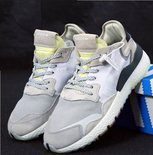 c4776598 Кроссовки Adidas Jogger. Товары и услуги компании