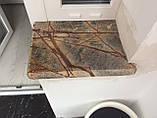 Мраморный подоконник, фото 2