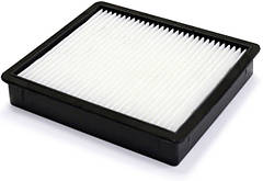 Фильтра для пылесоса