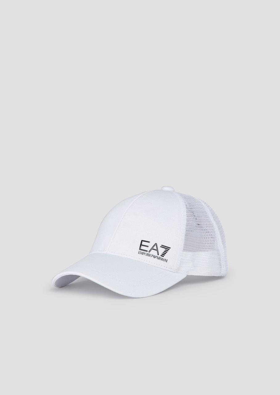 Бейсболка EmporioArmani EA7. Оригинал