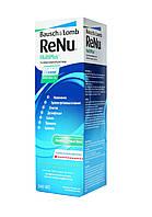 Раствор для линз ReNu MultiPlus 120 мл