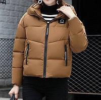 Куртка женская AL-7817-76