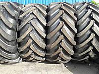 Сельскохозяйственные шины для трактора Т150 21.3-24 БШЗ ИЯВ-79 10сл BLR с камерой