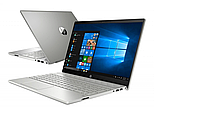 HP Pavilion 15 i5-8265U/8GB/480/Win10 MX150 IPS 15-cs1001nw (5MM68EA)