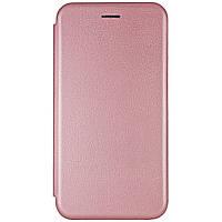 Кожаный чехол (книжка) Classy для Xiaomi Redmi Note 6 Pro, фото 1
