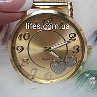 Женские часы   WoMaGe   Бренд:  WoMaGe, фото 1