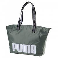 5316fe4f1768 Женские сумочки и клатчи Puma в Украине. Сравнить цены, купить ...