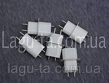 Проходной конденсатор анодной цепи  магнетрона, фото 2