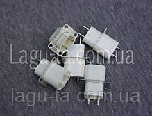 Проходной конденсатор анодной цепи  магнетрона, фото 3