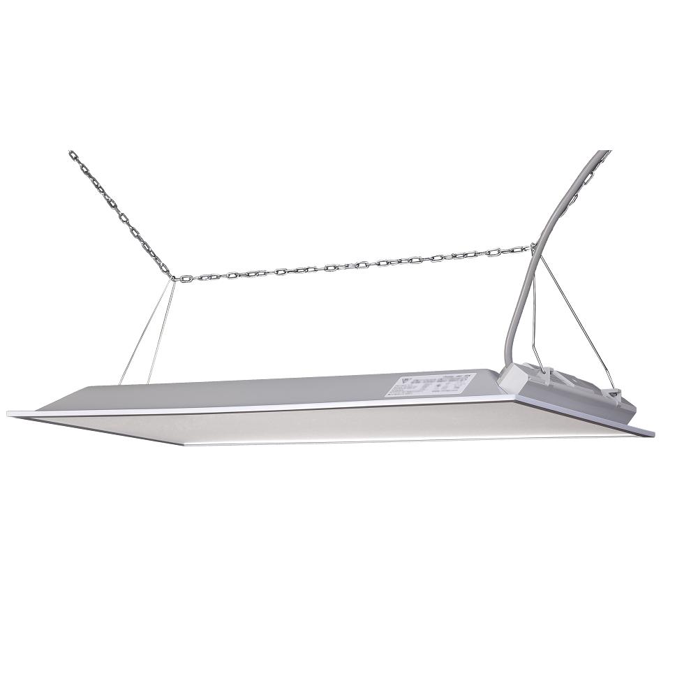 Ledison А36 23W 3300Lm светодиодная LED панель 300х600 IP54
