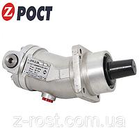 Гідромотор 310.2.28.01.03. Гідромотор МГ 2.28/32.1 Б
