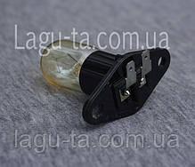 Лампочка для микроволновки, фото 3