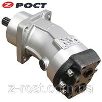 Гидромотор 310.56.01(410.56-01.02). Гидромотор МН 0.56/32.1