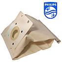➜ Мешок для пылесоса Philips 883802103010 (P03 C VC08W08), фото 2