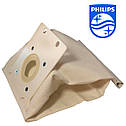 Мешок для пылесоса Philips 883802103010 (P03 C VC08W08), фото 2