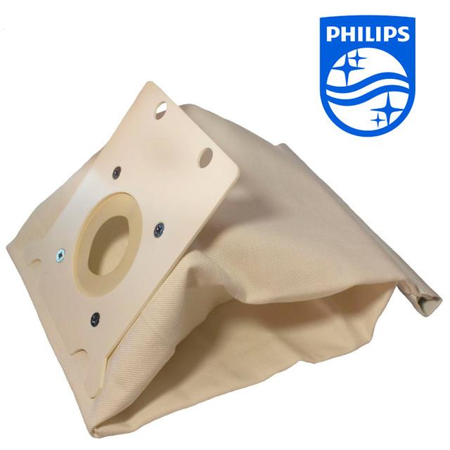 Мешок для пылесоса Philips