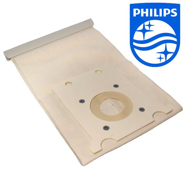 Мешок для пылесоса Филипс