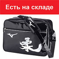 Рюкзак Mizuno Backpack