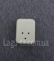 Пусковое реле холодильника 103N0021, фото 2