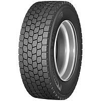 Грузовые шины Michelin X MultiWay 3D XDE Remix (наварка ведущая) 315/70 R22.5 154/150L