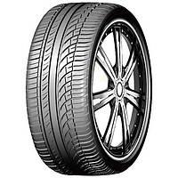 Летние шины Autogrip Grip-500 185/65 R14 86H