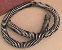 Спираль электрическая под заказ, фото 1