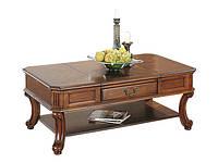 Журнальный стол Версаль(1320х760х510)