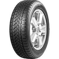 Всесезонные шины Lassa Multiways 205/60 R16 96V XL