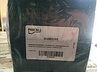 Граната (шрус) Авео 1,5  наружный Pascal