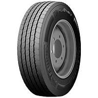 Грузовые шины Taurus Road Power S (рулевая) 315/80 R22.5 156/150L