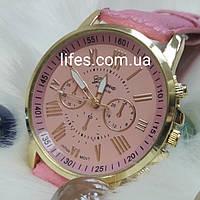 Женские часы GENEVA    Бренд: GENEVA, фото 1