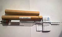 Ареометры для сахара АСТ-2 20-30 % с термометром ГОСТ 18481-81 с Поверкой