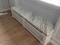 Мраморный подоконник, фото 1