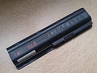Аккумулятор на ноутбука HP G6