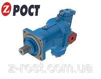 Гидромотор регулируемый с наклонным блоком 303.4.80. Гидромотор 303.4.80