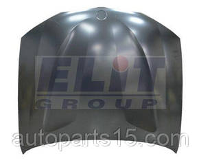 Капот BMW X3 (F25) KH0094 280 ELIT