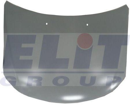 Капот KIA MAGENTIS KH3271 280 ELIT
