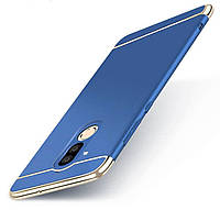 Чехол Joint Series для Huawei Mate 20 lite, фото 1