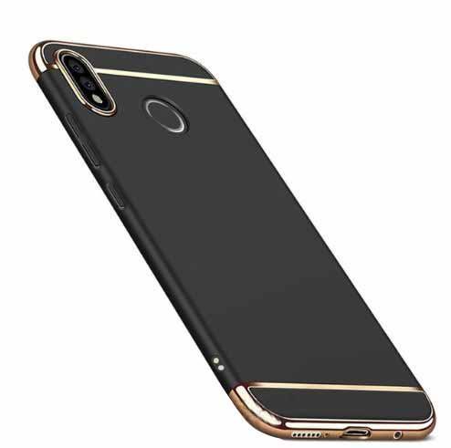 Чехол Joint Series для Huawei Honor 8X
